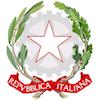 Istituto Comprensivo Verona 11 - Borgo Roma Ovest logo