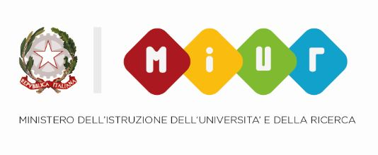 Ministero istruzione università e ricerca