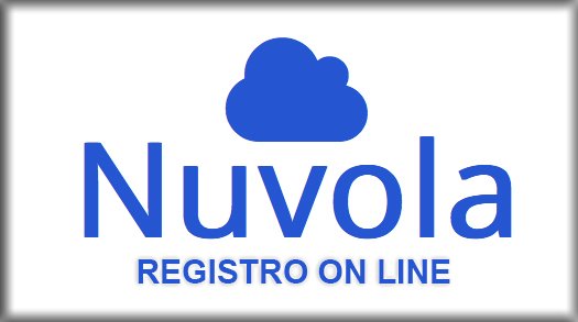 Registro Elettronico 2019-2020